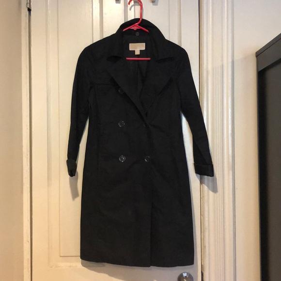 68d6f80c14a Michael Kors Jackets   Coats